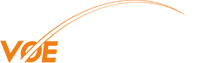 logo-voe-simples