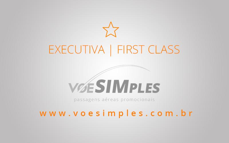 voe-simples-passagens-aereas-promocionais-passagens-baratas-executiva-first-class