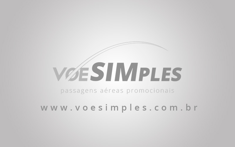 voe-simples-passagens-aereas-promocionais-passagens-baratas-website