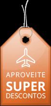 voe-simples-passagem-aerea-promocional-compre-passagens-aereas-baratas-promo