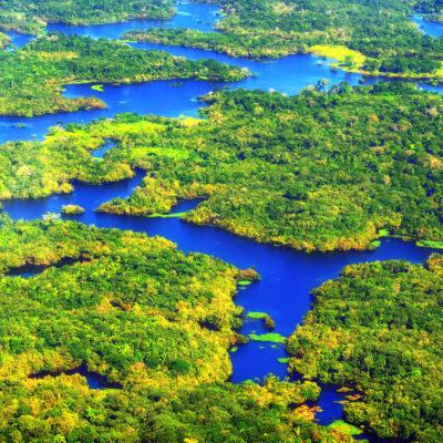passagem-aerea-promocao-melhores-destinos-brasil-manaus-amazonas