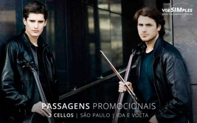 passagem-aerea-promocional-2-cellos-brasil-2016-voe-simples-promocao-passagens-aereas-2-cellos-passagens-aereas-promo-2-cellos-2016-brasil