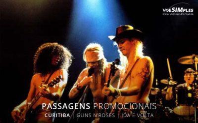 passagem-aerea-promocional-guns-curitiba-2016-voe-simples-promocao-passagens-aereas-guns-passagens-aereas-promo-guns-2016-curitiba