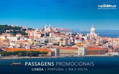 passagem-aerea-promocional-lisboa-portugal-europa-voe-simples-promocao-passagens-aereas-portugal-passagens-aereas-promo-lisboa