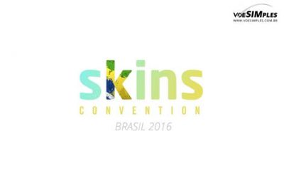 Skins Convention
