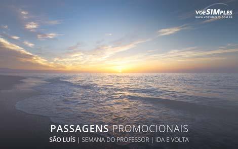 passagem-aerea-promocional-professor-lencois-brasil-voe-simples-promocao-passagens-aereas-professor-passagens-aereas-promo-lencois-professor