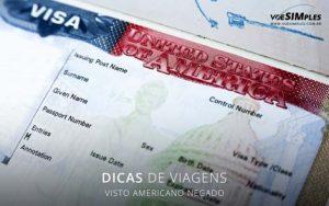passagens-aereas-promocionais-passagem-aerea-barata-visto-americano-negado