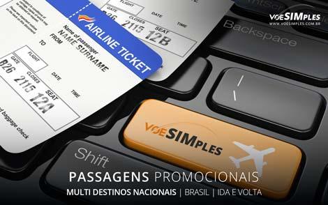 passagem-aerea-promocional-destinos-nacionais-brasil-continente-voe-simples-promocao-passagens-aereas-brasil-passagens-aereas-promo-destinos-nacionais