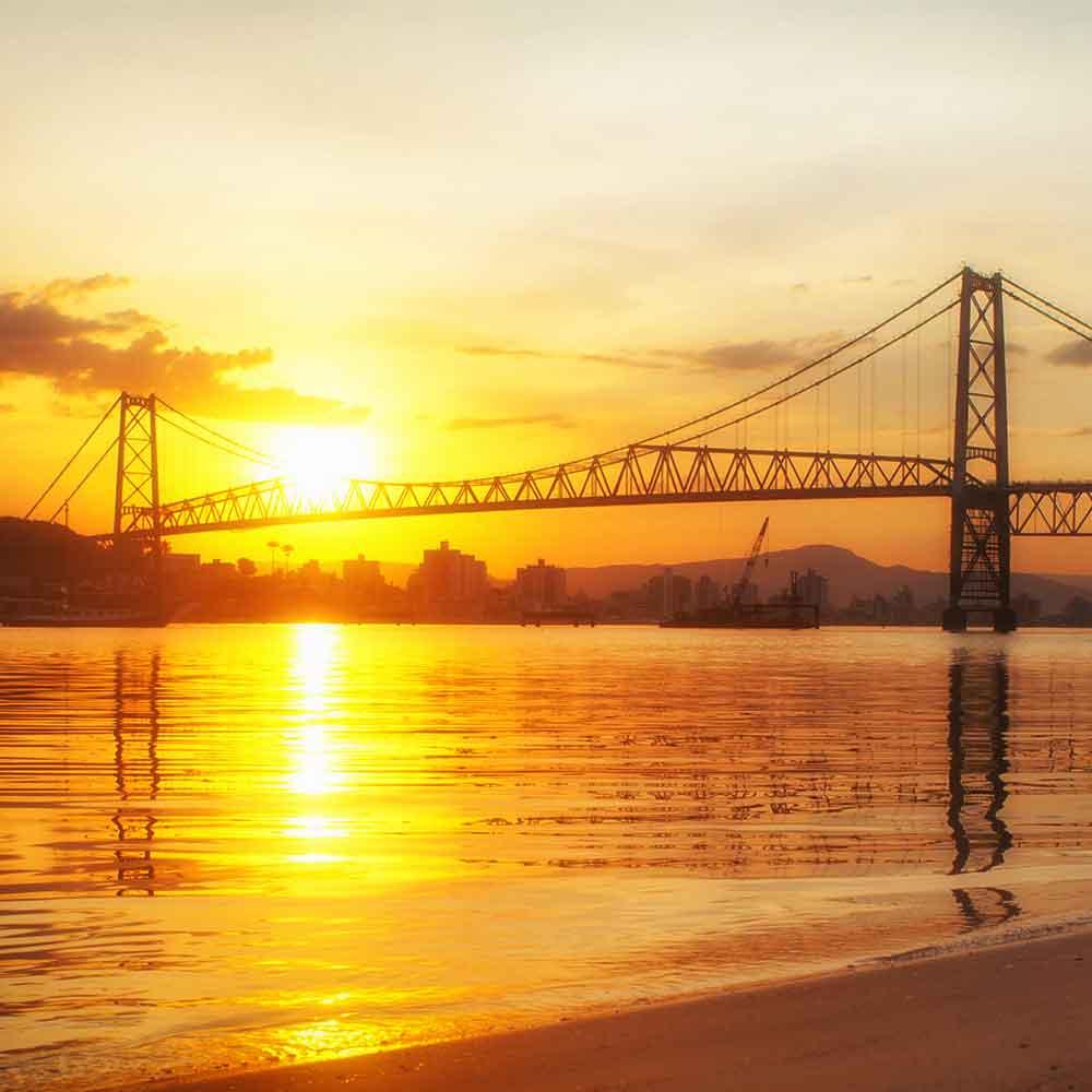 passagem-aerea-promocao-melhores-destinos-brasil-florianopolis-santa-catarina