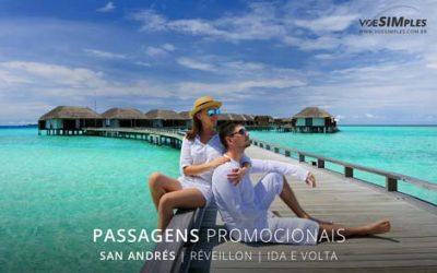 passagem-aerea-promocional-2016-novo-andres-pais-voe-simples-promocao-passagens-aereas-2016-novo-passagens-aereas-promo-andres-2016-novo
