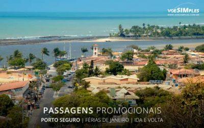 passagem-aerea-promocional-ferias-porto-pais-voe-simples-promocao-passagens-aereas-ferias-passagens-aereas-promo-porto-ferias