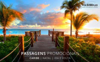 passagem-aerea-promocional-natal-caribe-pais-voe-simples-promocao-passagens-aereas-natal-passagens-aereas-promo-caribe-natal