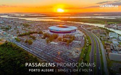 passagem-aerea-promocional-porto-alegre-brasil-america-sul-voe-simples-promocao-passagens-aereas-brasil-passagens-aereas-promo-porto-alegre
