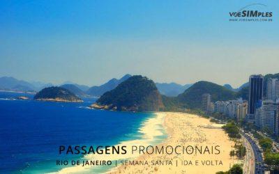passagens-aereas-baratas-semana-santa-voe-simples-passages-aereas-promocionais-semana-santa-passagens-promo-semana-santa