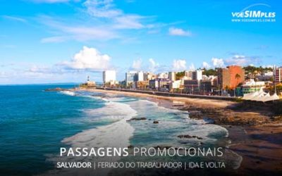 passagem-aerea-promocional-feriado-trabalhador-salvador-brasil-voe-simples-promocao-passagens-aereas-feriado-trabalhador-passagens-aereas-promo-salvador-feriado-trabalhador