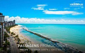 Passagens aéreas de madrugada para páscoa 2017