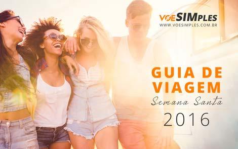 dicas-viagens-semana-santa-2016-passagens-promo-semana-santa-brasil-2016-passagens-aereas-promocionais-semana-santa-2016