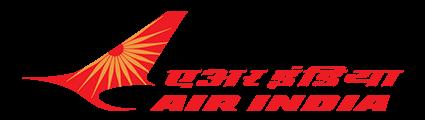 Air-India Express