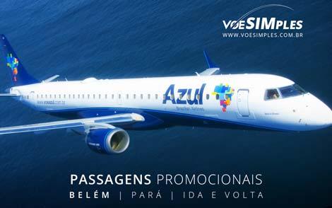 passagem-aerea-promocional-belem-norte-voe-simples-promocao-passagens-aereas-para-passagens-aereas-promo-belem-para