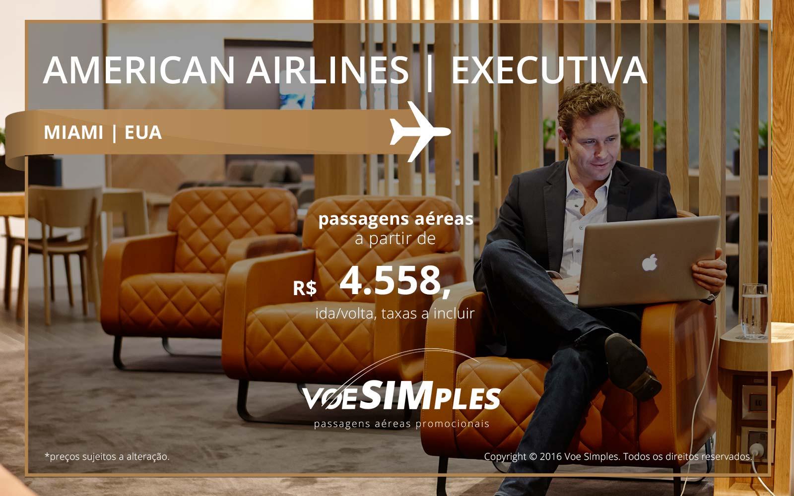 passagem-aerea-promocional-eua-miami-classe-executiva-voe-simples-promocao-passagens-aereas-miami-passagens-aereas-promo-eua@2x