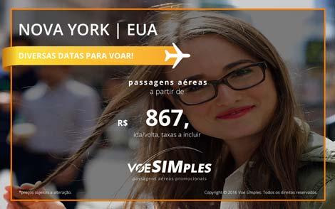 passagem-aerea-promocional-nova-york-usa-eua-voe-simples-promocao-passagens-aereas-usa-passagens-aereas-promo-nova-york