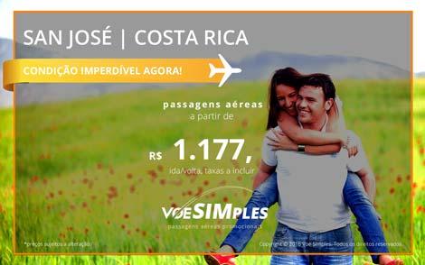 Passagem aérea promocional Férias de Julho para o Caribe