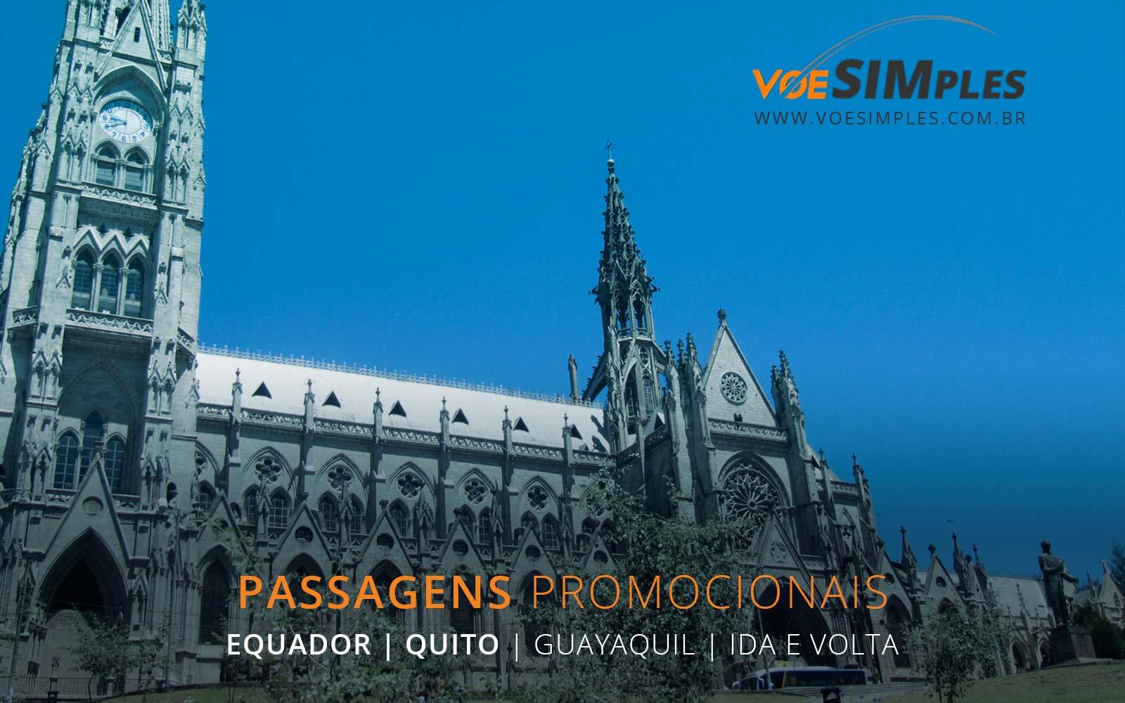 passagens-aerea-promocional-equador-voe-simples-passagens-aereas-baratas-promocao-passagem-aviao-passagens-aereas-brasil-quito-guayaquil-equador.jpg