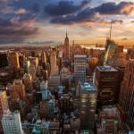 passagens-aereas-promocao-melhores-destinos-america-norte-estados-unidos-nova-iorque-new-york