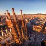melhroes destinos barcelona