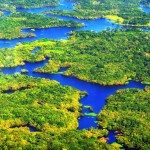 passagens-aereas-promocao-melhores-destinos-brasil-manaus-amazonas