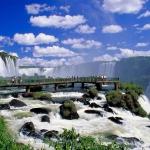 Melhores destinos Foz do Iguaçu