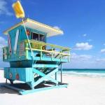 Miami Melhores Destinos
