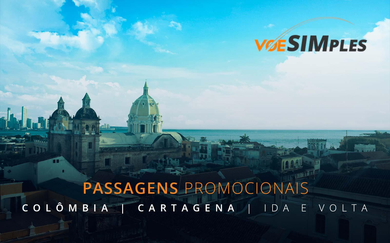 passagens-aereas-promocionais-america-sul-voe-simples-passagens-aereas-baratas-promocao-passagem-aviao-passagens-aereas-brasil-colombia-cartagena