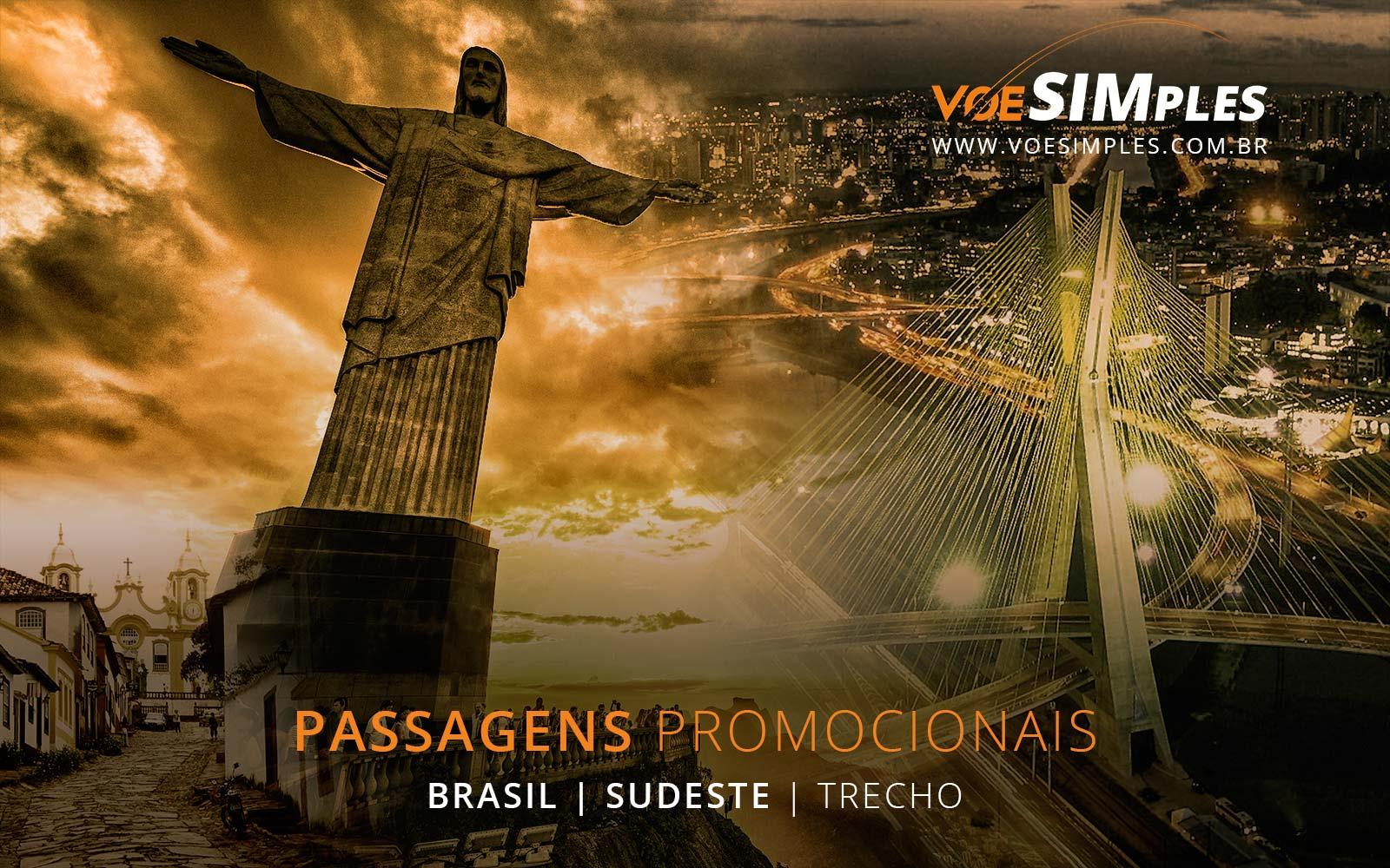 passagens-aereas-promocionais-brasil-voe-simples-passagem-aerea-promocional-barata-promocao-passagem-aviao-passagens-aereas-brasil-sudeste-trecho