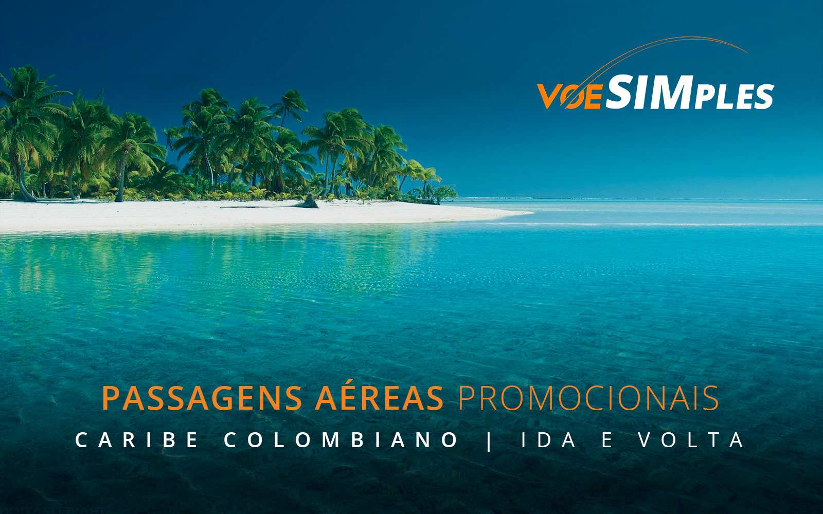 passagens-aereas-promocionais-colombia-caribe-voe-simples-passagens-aereas-baratas-promocao-caribe-colombiano
