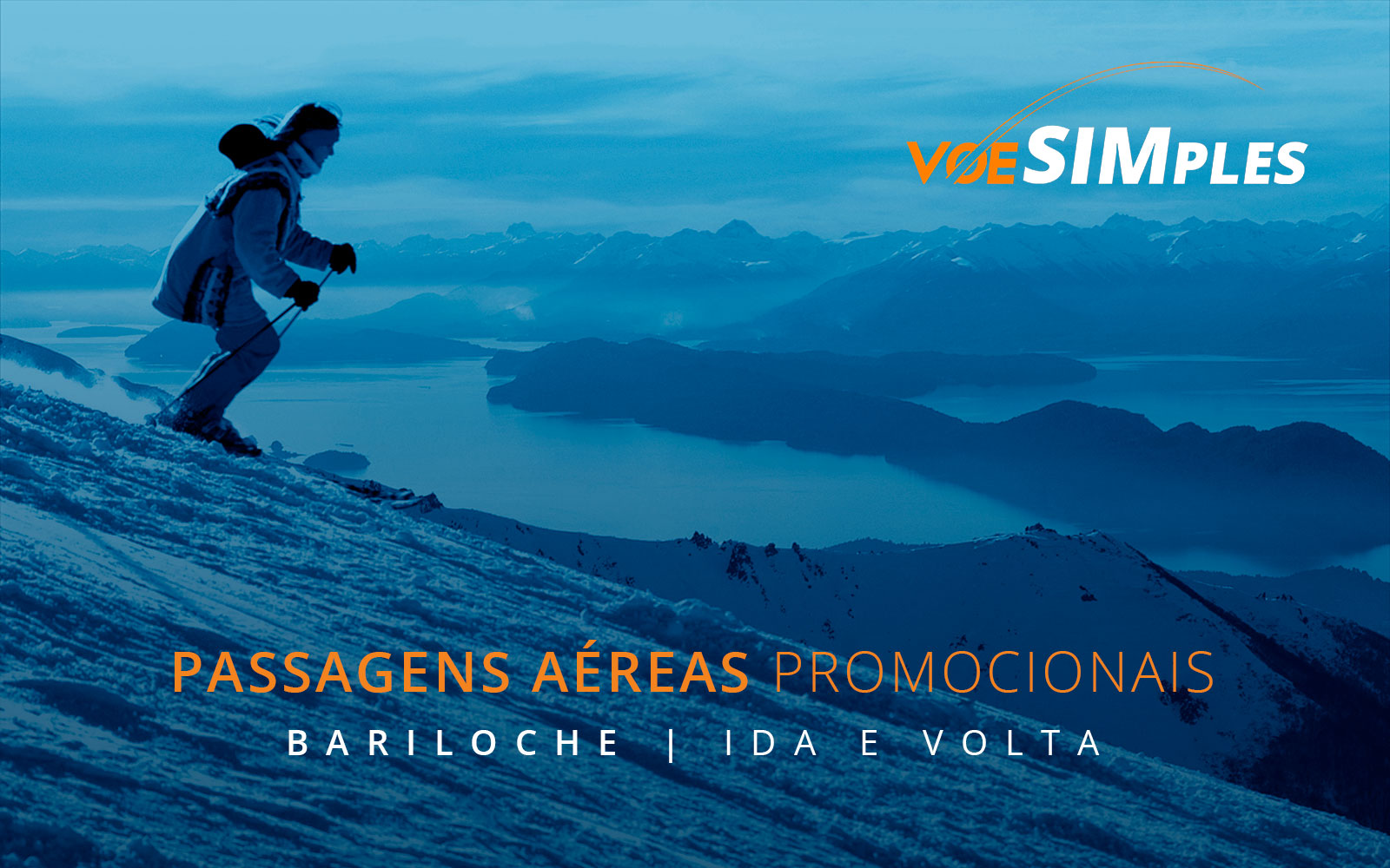 passagens-aereas-promocionais-ida-volta-argentina-voe-simples-passagens-aereas-baratas-promocao-bariloche