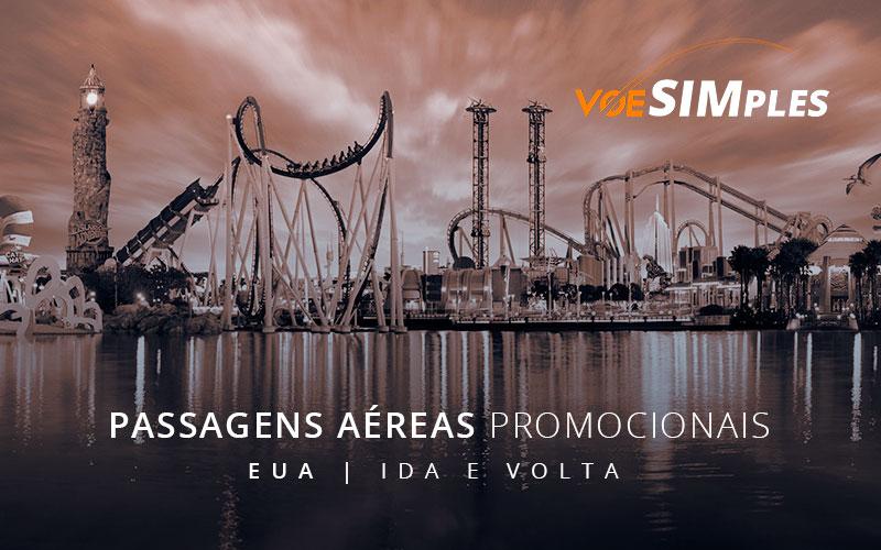 passagens-aereas-promocionais-ida-volta-estados-unidos-voe-simples-passagens-aereas-baratas-promocao-orlando-eua