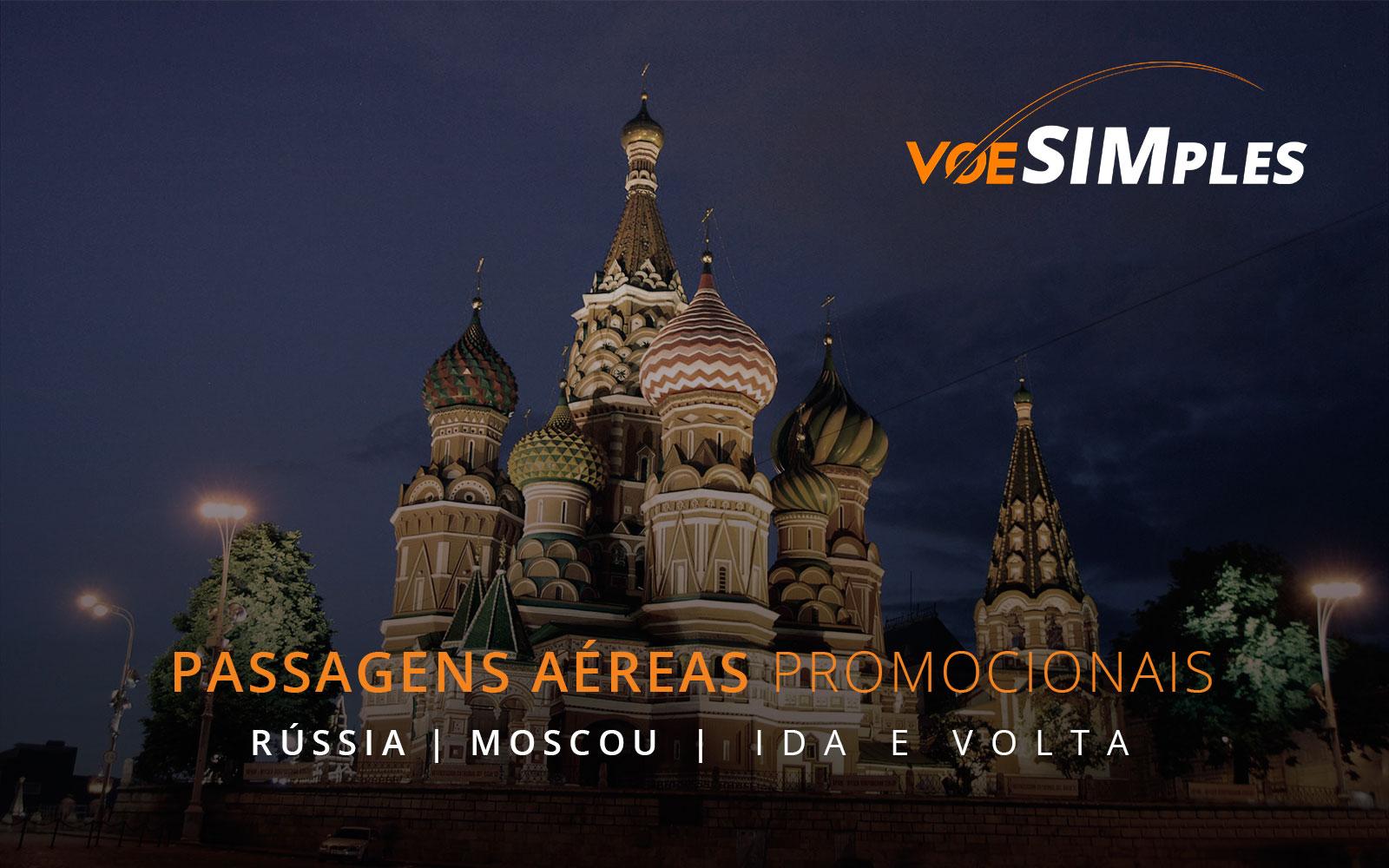 passagens-aereas-promocionais-moscou-russia-voe-simples-passagens-aereas-baratas-promocao-russia-moscou