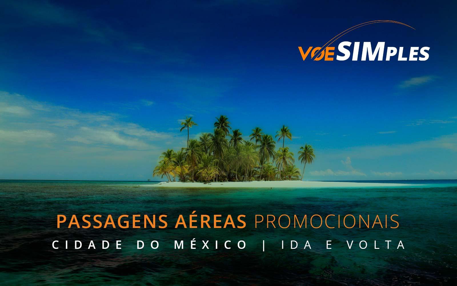 passagens-aereas-promocionais-panama-caribe-bocas-del-toro-isla-contadora-san-blas-voe-simples-passagens-aereas-baratas-promocao-panama-caribe