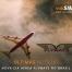 Flyways Linhas Aéreas