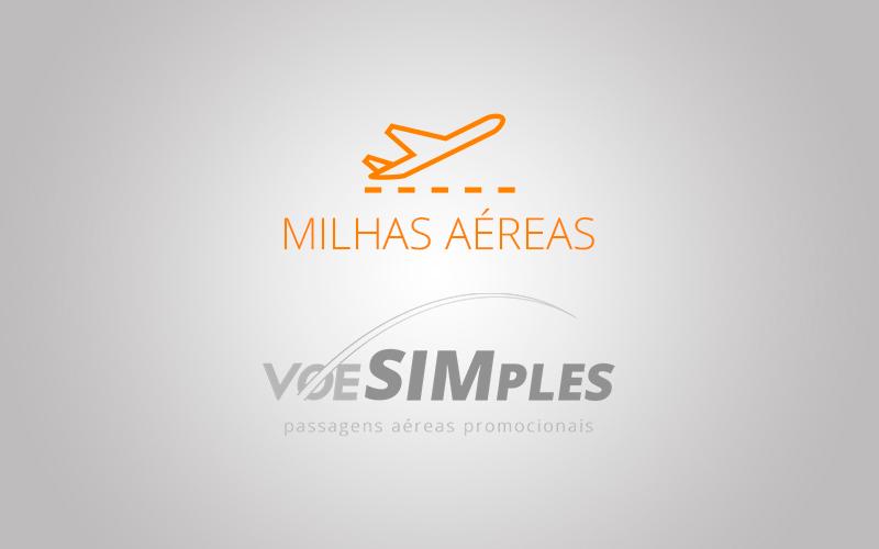 voe-simples-passagens-aereas-promocionais-milhas-aereas