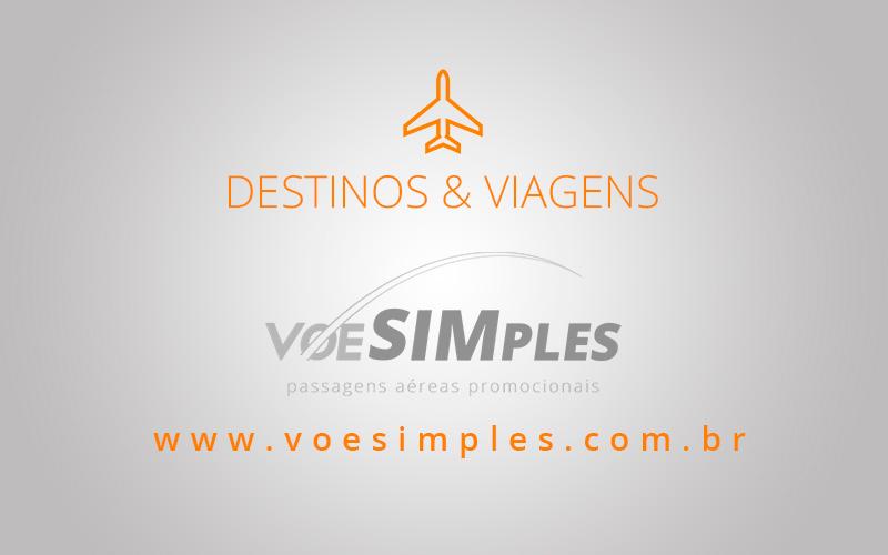 voe-simples-passagens-aereas-promocionais-passagens-baratas-destinos-viagens