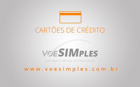 voe-simples-passagens-aereas-promocionais-passagens-baratas-passagens-promo-cartao-credito