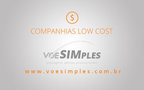 voe-simples-passagens-aereas-promocionais-passagens-baratas-passagens-promo-companhias-low-cost