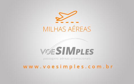 voe-simples-passagens-aereas-promocionais-passagens-baratas-passagens-promo-milhas-aereas