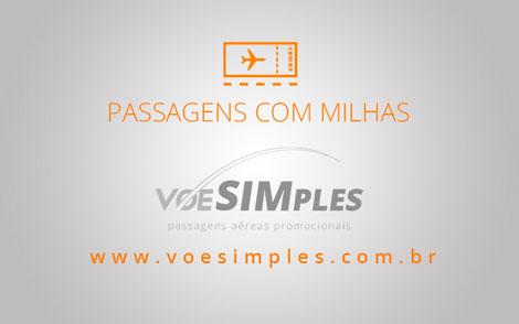 voe-simples-passagens-aereas-promocionais-passagens-baratas-passagens-promo-passagens-com-milhas-aereas