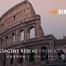 voe-simples-voesimples-passagens-aereas-promocionais-para-europa-ida-volta-roma