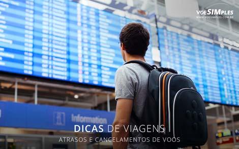 passagens-aereas-promocionais-passagem-aerea-barata-atrasos-cancelamentos-voos