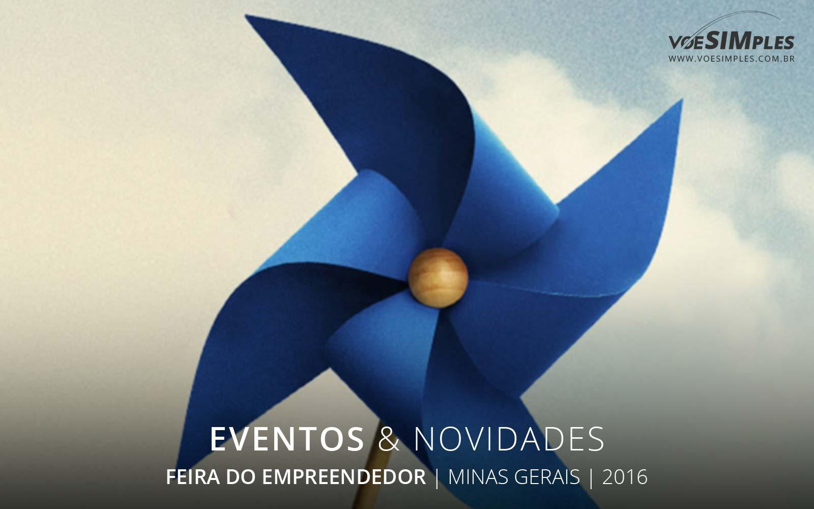 feira-empreendedor-brasil-2016-voesimples-passagens-aereas-promocionais-empreendedor-passagens-promo-empreendedor-2016
