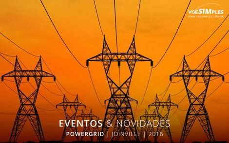 Powergrid Brasil